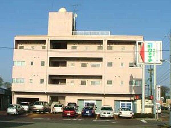 福井県鯖江市北野町