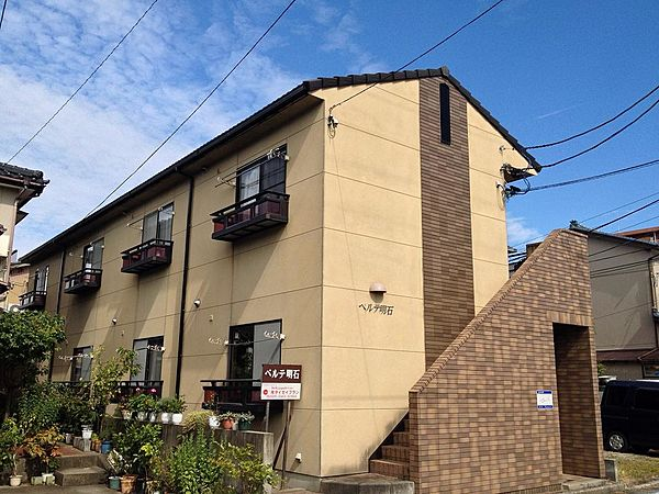 新着賃貸21:新潟県新潟市中央区明石2丁目の新着賃貸物件