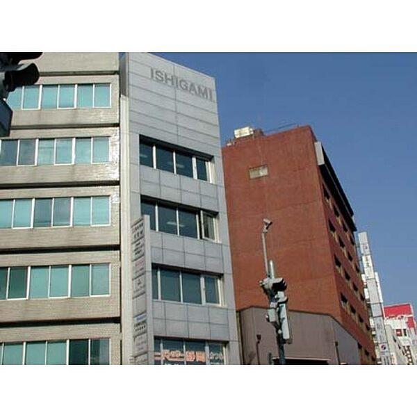 新着賃貸3:静岡県静岡市葵区昭和町の新着賃貸物件