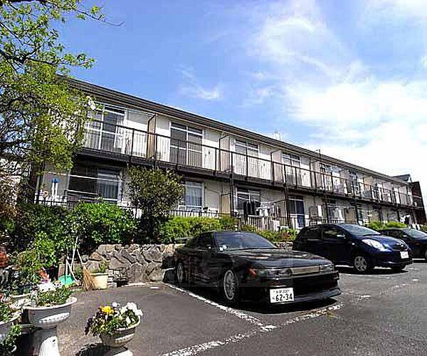 新着賃貸15:京都府京都市北区上賀茂柊谷町の新着賃貸物件