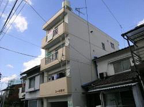 新着賃貸14:愛媛県松山市永木町1丁目の新着賃貸物件