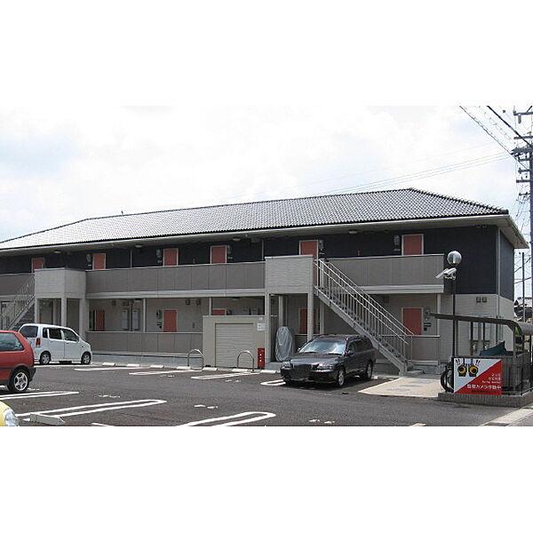 愛知県豊田市花園町