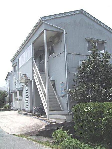 新着賃貸16:佐賀県佐賀市天祐1丁目の新着賃貸物件