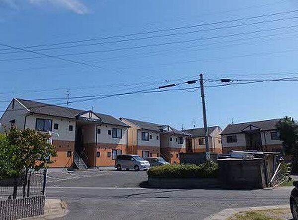 新着賃貸11:鳥取県米子市蚊屋の新着賃貸物件