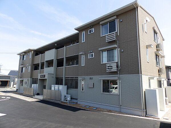 鳥取県米子市皆生3丁目