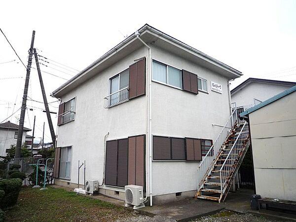 神奈川県厚木市三田