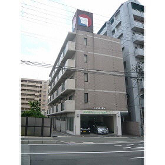 新着賃貸16:兵庫県姫路市広畑区東新町3丁目の新着賃貸物件