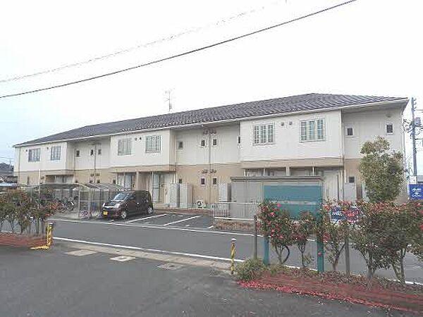 新着賃貸19:島根県安来市飯島町の新着賃貸物件