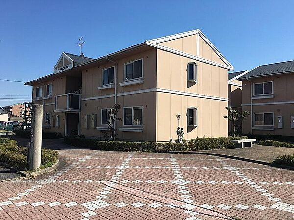 鳥取県米子市西福原3丁目