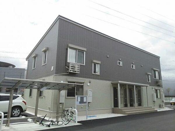 徳島県板野郡北島町鯛浜