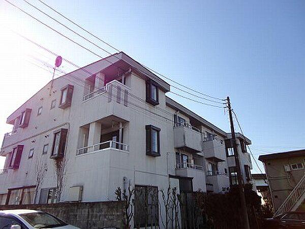 栃木県小山市大字神鳥谷