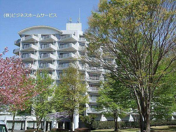 新着賃貸1:栃木県那須烏山市南大和久の新着賃貸物件