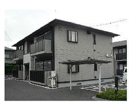 茨城県古河市関戸