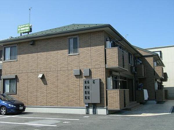滋賀県彦根市小泉町