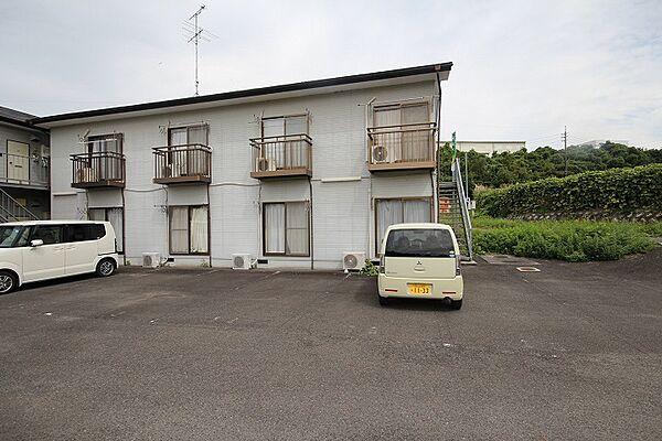 新着賃貸13:岡山県津山市福井の新着賃貸物件