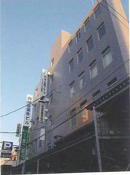 愛媛県松山市大街道3丁目