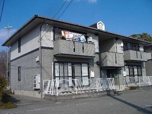 徳島県板野郡藍住町住吉