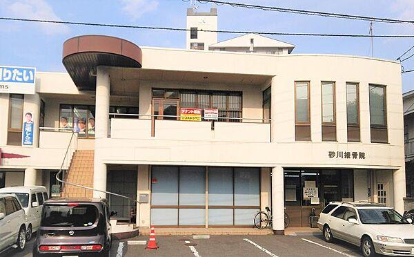 香川県高松市木太町