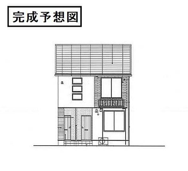 新着賃貸8:島根県安来市飯島町の新着賃貸物件