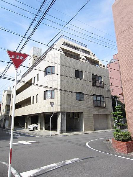 愛媛県松山市中一万町