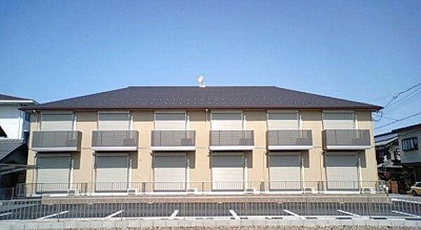 新着賃貸6:滋賀県彦根市東沼波町の新着賃貸物件