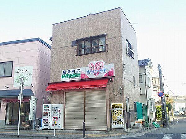 新着賃貸3:新潟県新潟市中央区水島町の新着賃貸物件