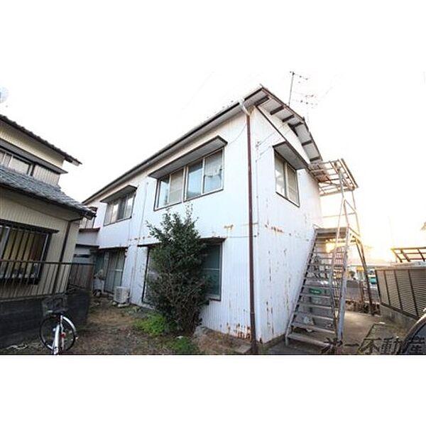 新着賃貸18:静岡県静岡市葵区上土1丁目の新着賃貸物件