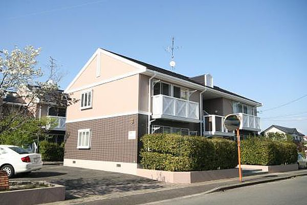 新着賃貸19:佐賀県佐賀市神園3丁目の新着賃貸物件