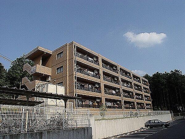 新着賃貸19:栃木県大田原市富士見1丁目の新着賃貸物件