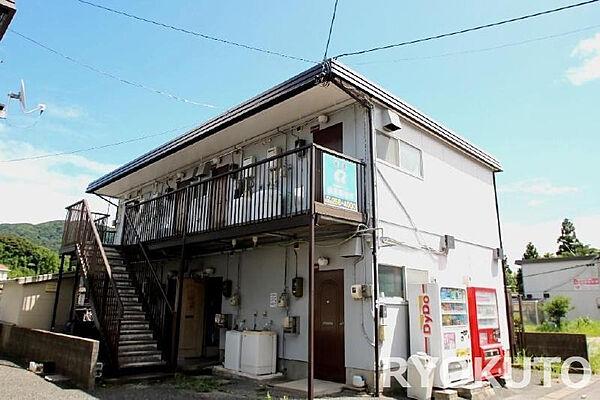 新着賃貸6:山口県下関市豊浦町大字厚母郷の新着賃貸物件