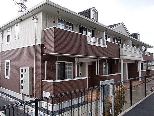鳥取県米子市大谷町