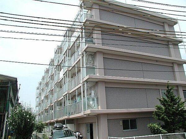 新着賃貸8:青森県八戸市江陽1丁目の新着賃貸物件