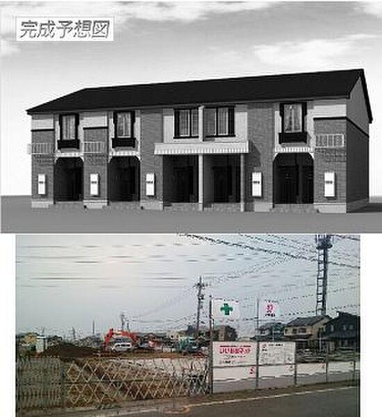 福井県福井市石盛町