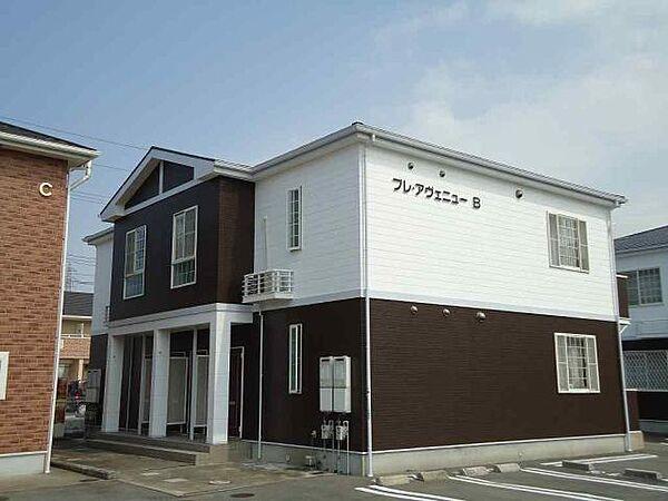 徳島県小松島市日開野町