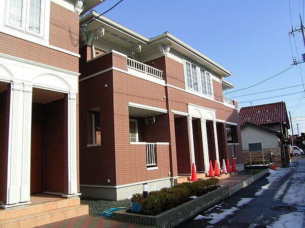 鳥取県境港市中野町