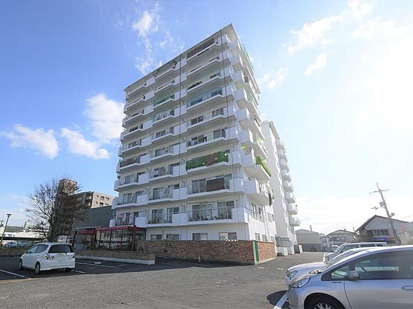 新着賃貸19:香川県高松市屋島西町の新着賃貸物件