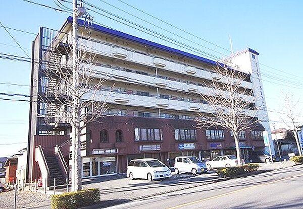 新着賃貸18:栃木県大田原市本町1丁目の新着賃貸物件