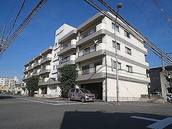 兵庫県姫路市中地南町