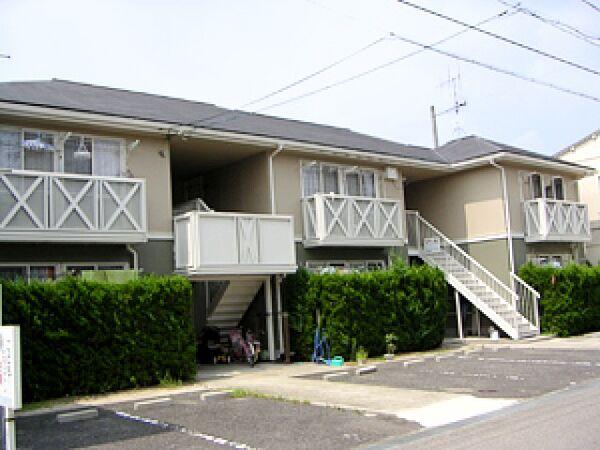新着賃貸21:広島県東広島市西条町田口の新着賃貸物件