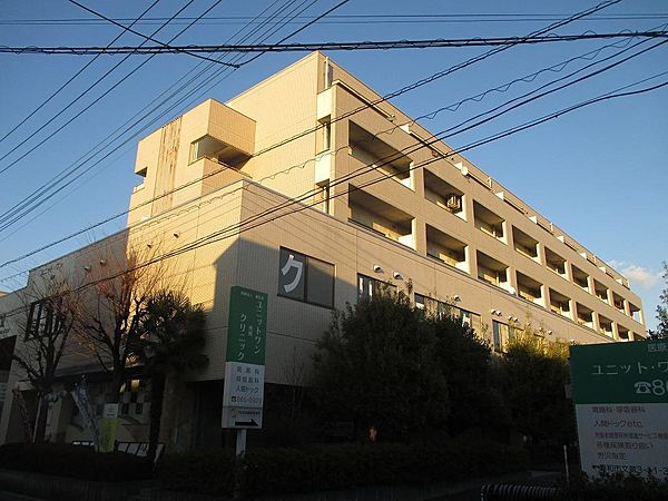 新着賃貸11:埼玉県さいたま市南区文蔵3丁目の新着賃貸物件