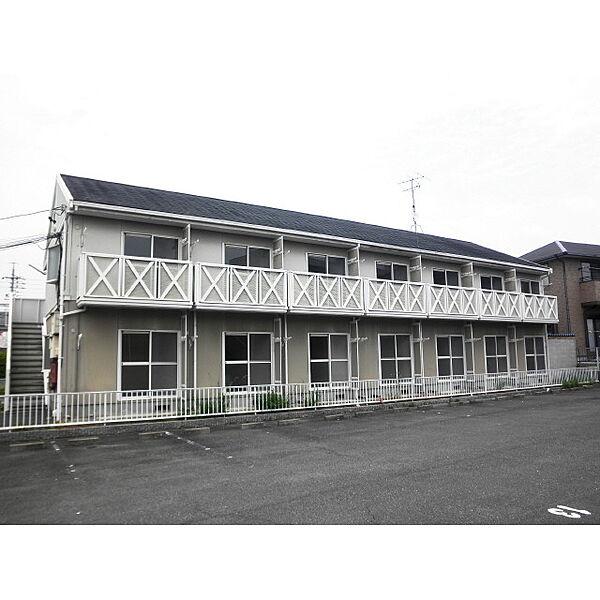 愛知県知立市新林町