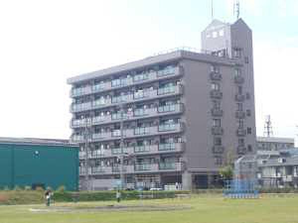 福井県福井市渕町