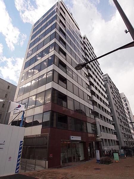 東京都渋谷区本町3丁目