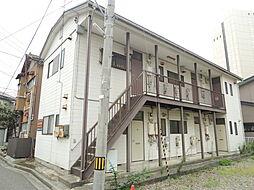 上越新幹線新潟駅徒歩9分