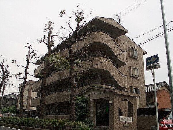 新着賃貸6:愛知県名古屋市西区貴生町の新着賃貸物件