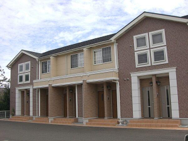 新着賃貸11:福井県敦賀市櫛川の新着賃貸物件