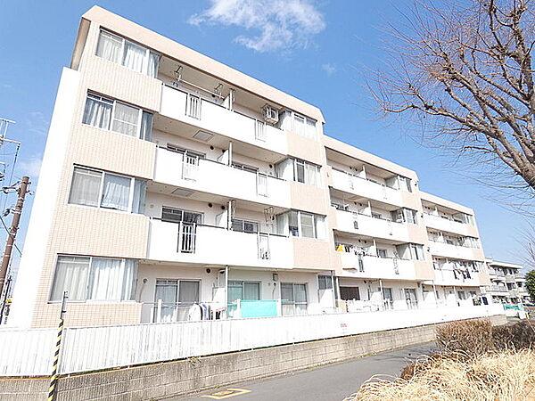 新着賃貸14:神奈川県厚木市妻田南1丁目の新着賃貸物件