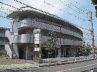 愛知県名古屋市昭和区八事本町
