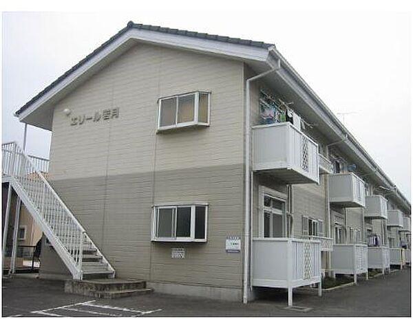 栃木県小山市大字横倉新田