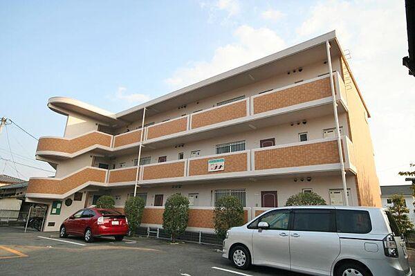 新着賃貸2:佐賀県佐賀市水ヶ江2丁目の新着賃貸物件